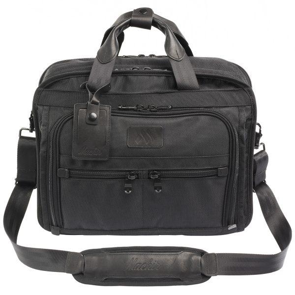 Backpack setup 1-046