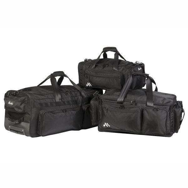 Signature Travel Collection (Midnight)
