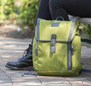 blog bag 2