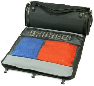 Roll-Up-Luggage-Carrier