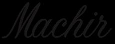 Machir
