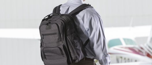 Business Backpacks & Bags